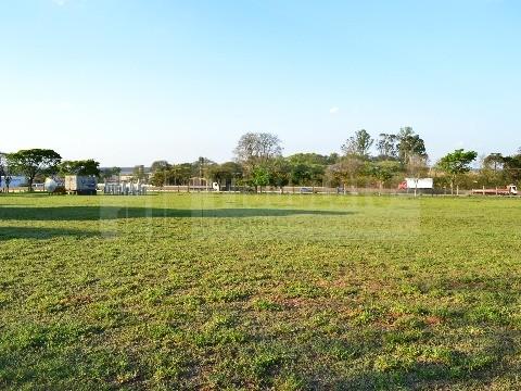 Industrial à venda em Parque Paraiso, São Carlos - SP