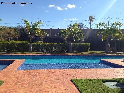 Land Lot em Alphaville, Campinas - SP