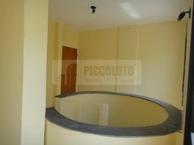 Penthouse de 3 dormitórios à venda em Taquaral, Campinas - SP