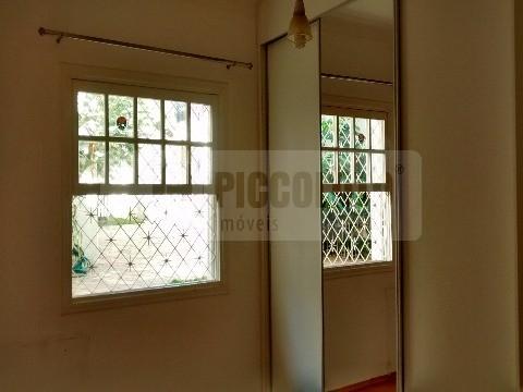 Prédio de 3 dormitórios em Guanabara, Campinas - SP