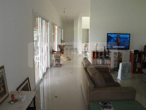 Casa de 4 dormitórios em Hipica Vinhedo, Vinhedo - SP