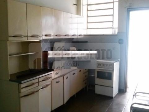 Prédio de 3 dormitórios em Sousas, Campinas - SP