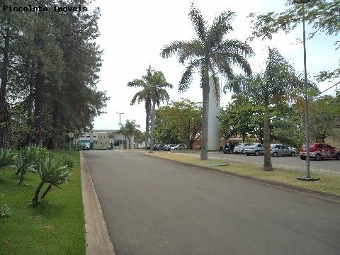Industrial em Macuco, Valinhos - SP