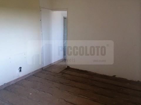Prédio à venda em Taquaral, Campinas - SP