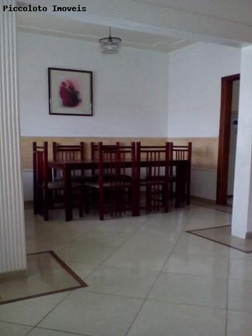 Prédio de 5 dormitórios à venda em Portal De Vinhedo, Vinhedo - SP
