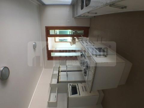 Condomínio de 4 dormitórios à venda em Helvetia Polo Country, Indaiatuba - SP