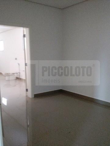 Condomínio de 4 dormitórios à venda em Loteamento Porto Seguro Village, Valinhos - SP
