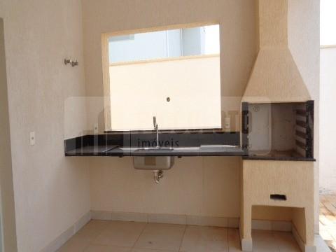 Casa de 4 dormitórios em Swiss Park, Campinas - SP