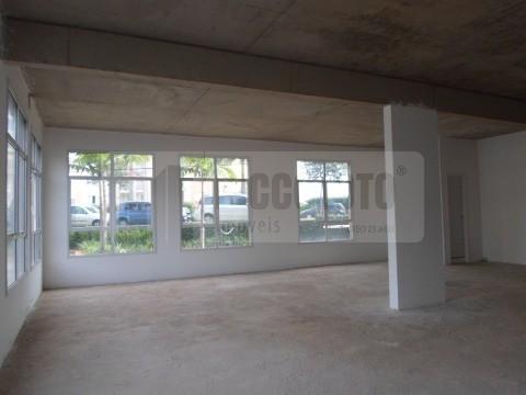 Office à venda em Santa Genebra, Campinas - SP