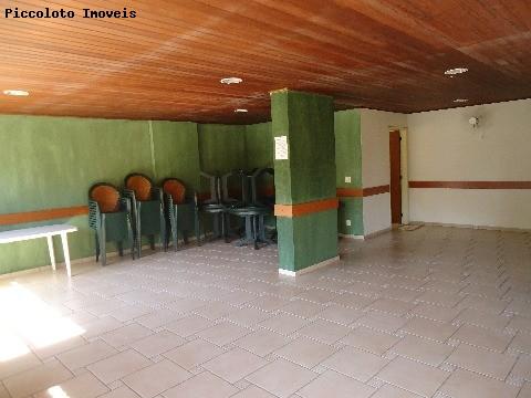 Apartamento de 2 dormitórios à venda em Jardim Proenca, Campinas - SP