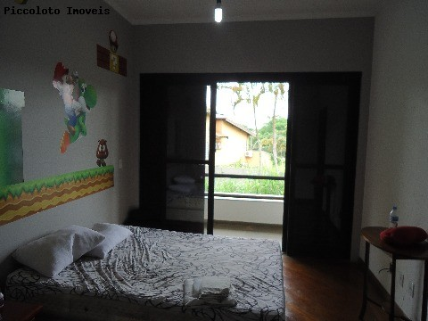 Prédio à venda em Gramado, Campinas - SP