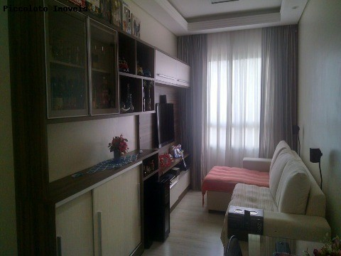 Apartamento de 3 dormitórios à venda em Chacara Das Nacoes, Valinhos - SP