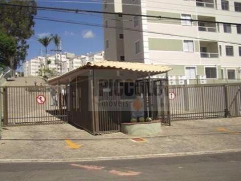 Penthouse de 3 dormitórios à venda em Jardim Nova Europa, Campinas - SP