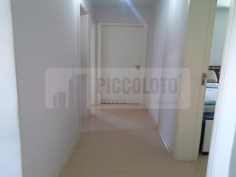 Penthouse de 3 dormitórios em Jardim Nova Europa, Campinas - SP
