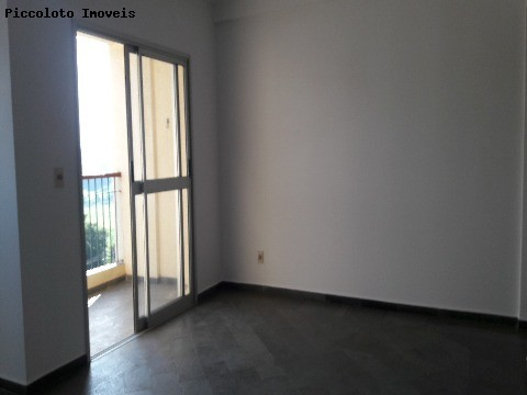 Apartamento de 2 dormitórios em Jardim Flamboyant, Campinas - SP