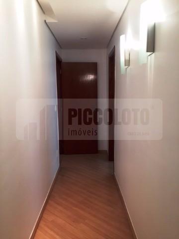 Apartamento de 3 dormitórios à venda em Jardim Planalto, Campinas - SP