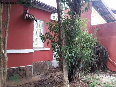 Prédio de 2 dormitórios à venda em Botafogo, Campinas - SP