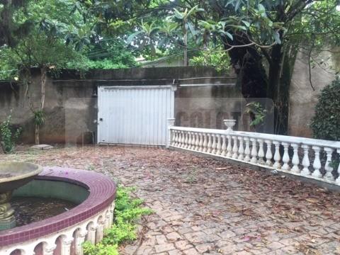 Prédio à venda em Nova Campinas, Campinas - SP