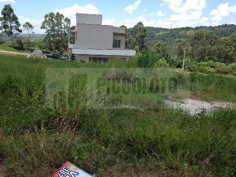 Terreno em Pinheiro, Valinhos - SP
