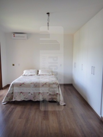Condomínio de 3 dormitórios à venda em Parque Residencial Maison Blanche, Valinhos - SP