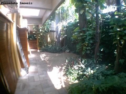 Condomínio de 4 dormitórios à venda em Vale Do Itamaraca, Valinhos - SP