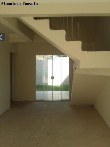 Casa de 3 dormitórios em Chacaras Silvania, Valinhos - SP