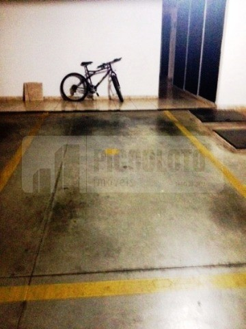 Apartamento de 3 dormitórios em Parque Industrial, Campinas - SP