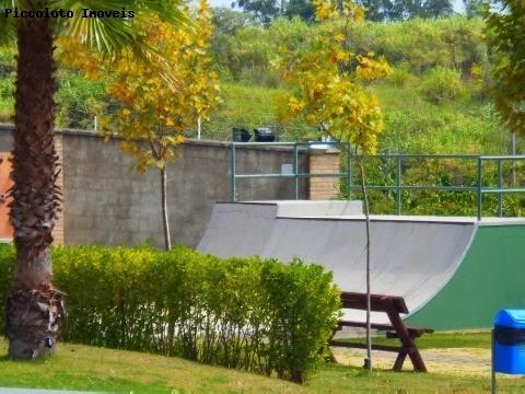 Sobrado de 4 dormitórios em Sousas, Campinas - SP