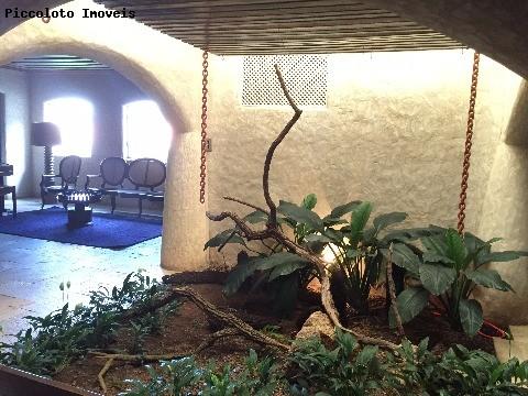 Prédio de 3 dormitórios à venda em Nova Campinas, Campinas - SP