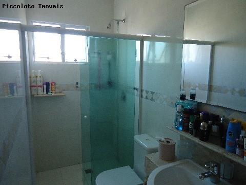 Condomínio de 3 dormitórios à venda em Parque Das Flores, Campinas - SP