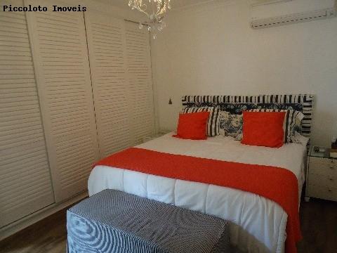 Casa de 6 dormitórios em Gramado, Campinas - SP
