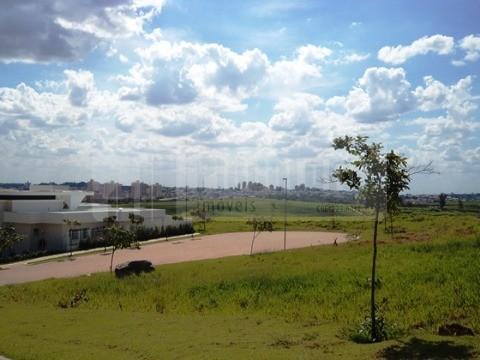 Terreno em Jardim Madalena, Campinas - SP
