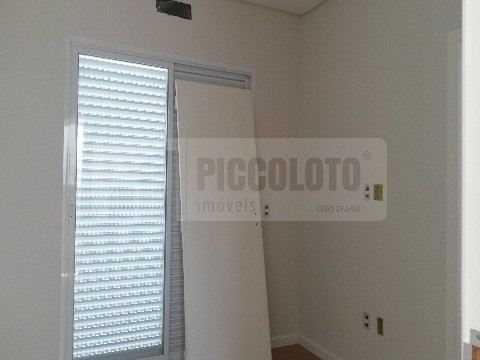 Condomínio de 3 dormitórios à venda em Betel, Paulínia - SP
