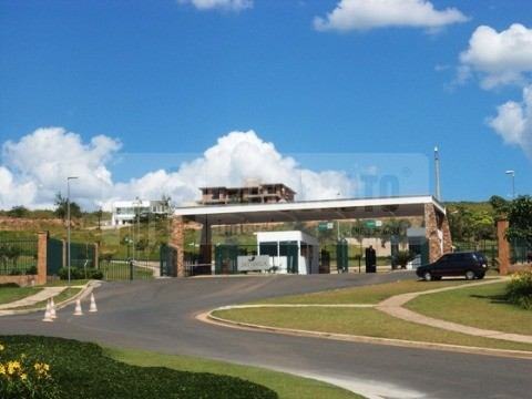 Terreno em Residencial Jatibela, Campinas - SP