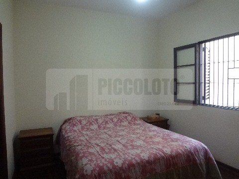 Casa de 3 dormitórios à venda em Cidade Jardim, Campinas - SP