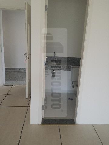 Office à venda em Chacara Da Barra, Campinas - SP