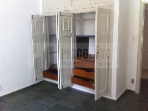 Prédio em Jardim Proença, Campinas - SP