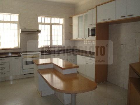Condomínio de 3 dormitórios à venda em Chapadão, Campinas - SP