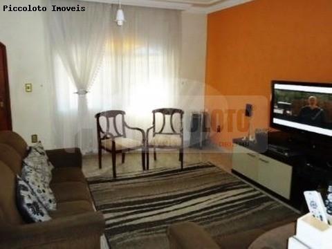 Chácara de 2 dormitórios à venda em Jardim Nossa Senhora De Lourdes, Campinas - SP