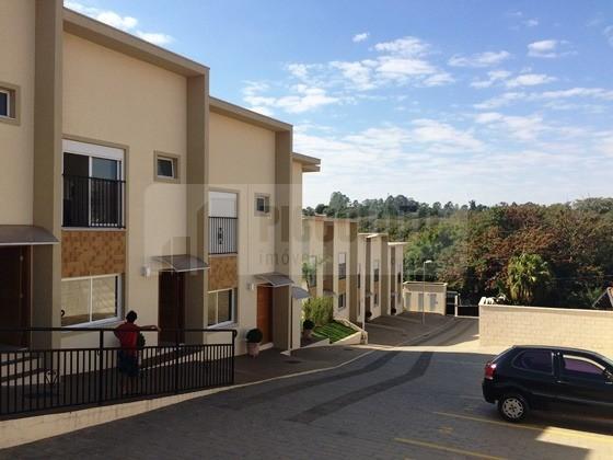 Casa de 2 dormitórios em Hipica, Campinas - SP