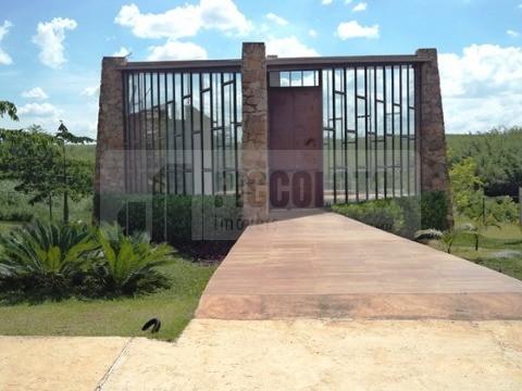 Land Lot em Jardim Madalena, Campinas - SP