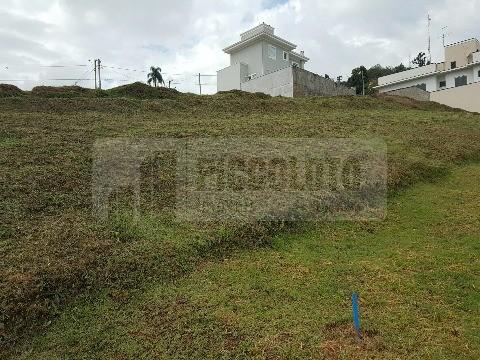 Terreno à venda em Pinheiro, Valinhos - SP