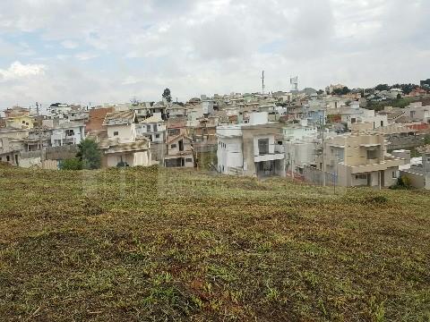 Land Lot em Pinheiro, Valinhos - SP