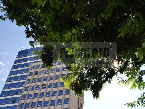 Office em Jardim Guanabara, Campinas - SP