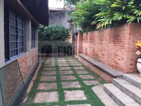 Condomínio de 5 dormitórios à venda em Vale Do Itamaracá, Valinhos - SP