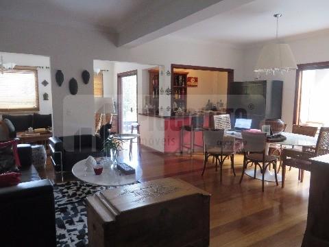 Condomínio de 5 dormitórios à venda em Sousas, Campinas - SP