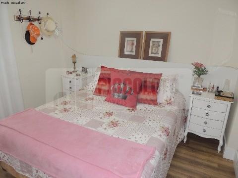 Apartamento de 2 dormitórios à venda em Jardim Das Paineiras, Campinas - SP