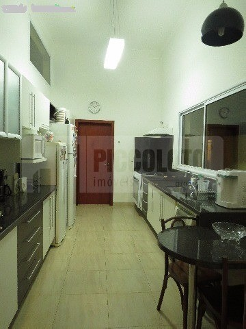Casa de 3 dormitórios em Jardim Das Palmeiras, Campinas - SP