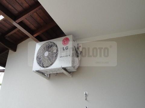 Condomínio de 3 dormitórios à venda em Jardim Jurema, Valinhos - SP