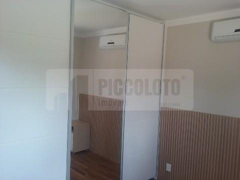 Sobrado de 4 dormitórios em Barão Geraldo, Campinas - SP